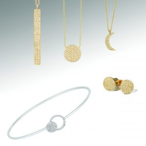 Designer Fashion & Silver