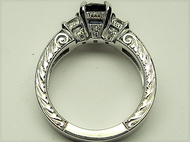 Sapphire_Ring_With_Scroll_and_Leaf2