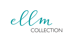 ellm-collection